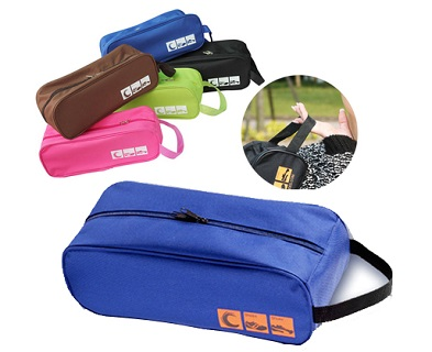 Waterproof Shoes Bag