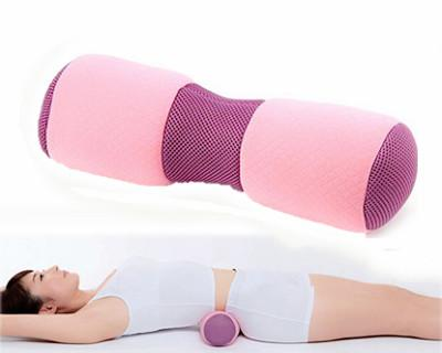 Pelvic Correction Yoga Pillow
