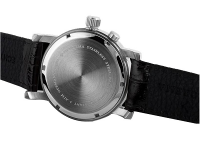 Theorema Galilei Watch